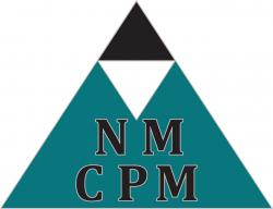 Image of  NM CPM Logo