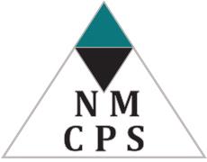 Nmsu admissions essay
