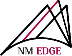NM CPM Logo
